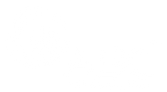 ABC_LOGO copy.PNG