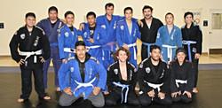 tiger bjj class2016 1578_edited