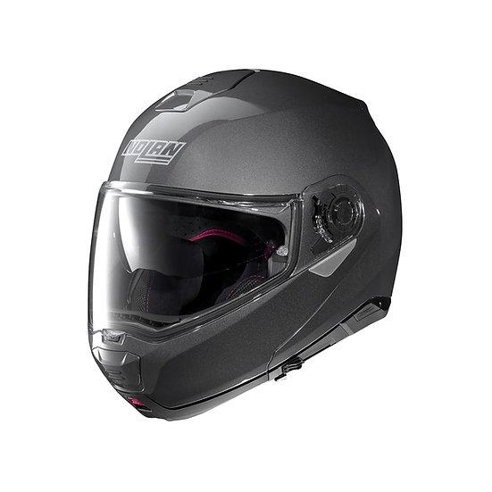 N100-5 CLASSIC N-COM L.Grey 4