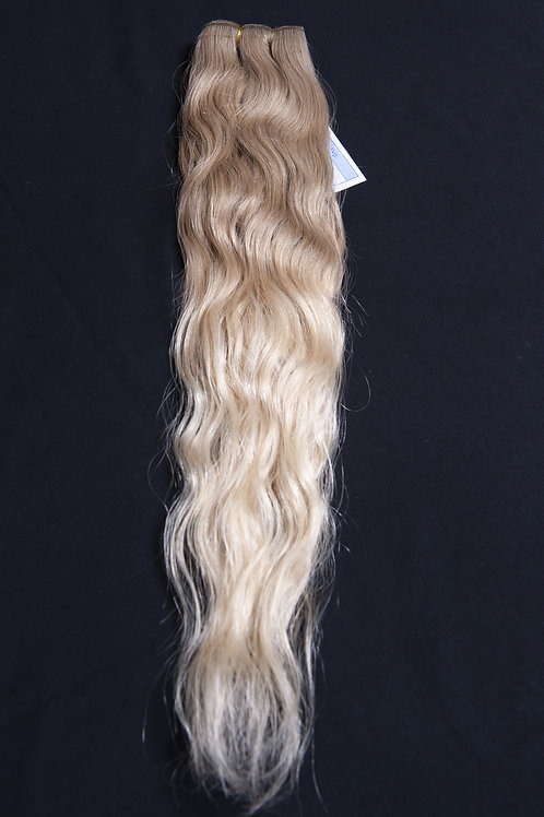18/613 Wavy - 20 Inches