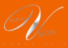 FullSizeRender-orange.png