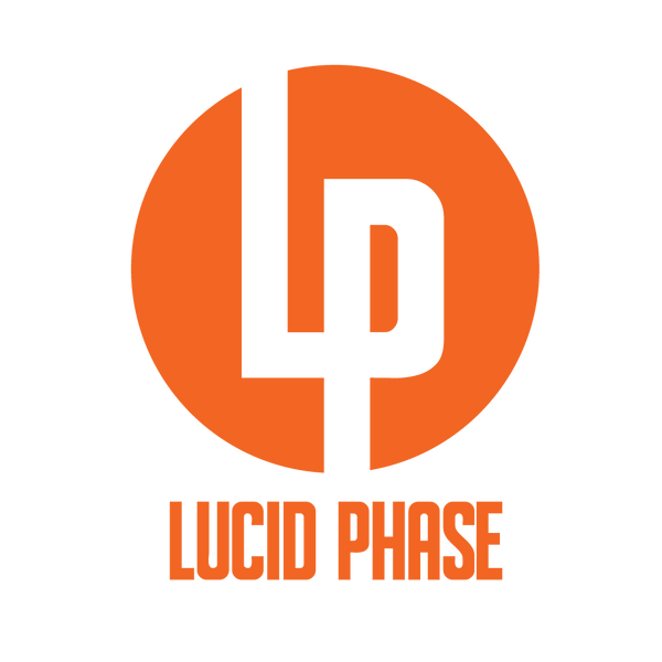 lucid_phase_circle_logo_orange.png