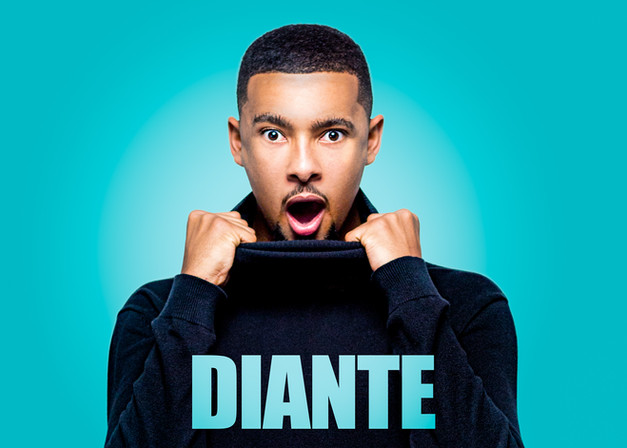 DIANTE-0497.jpg