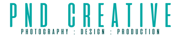 PND CREATIVE LTD TITLES.png