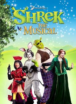 WOW_Shrek_A5_Flyer_Hi-res_no_text.jpg