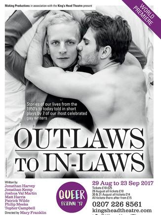 OUTLAWS-final-poster.jpg