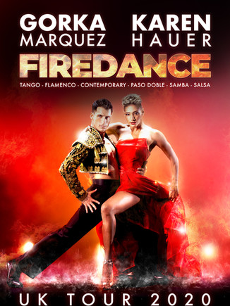 RG_Firedance_Poster.jpg