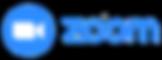 zoom-video-conferencing-logo-7bde38062e4