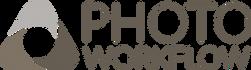 PW-logo.png