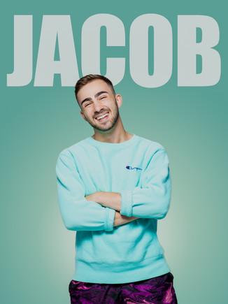 JACOB-0970.jpg