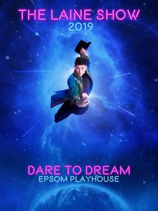 The Laine Show 2019 - Dare to Dream.jpg
