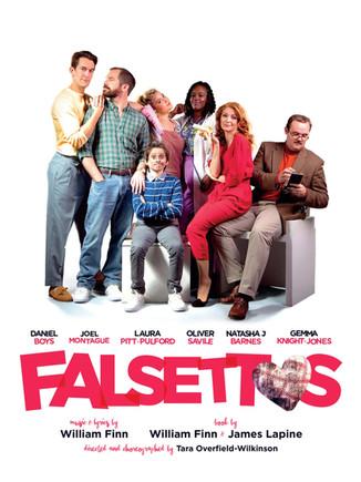 20191008_151142-FALSETTOS_newoct2019_(1)
