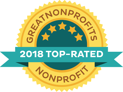 great non profit.png