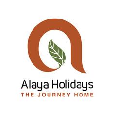 Alaya-logo