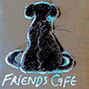 Friends Cafe Sauraha Chitwan Nepal