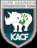 KACF Logo.webp