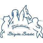 fondation-brigitte-bardot-logo.jpg