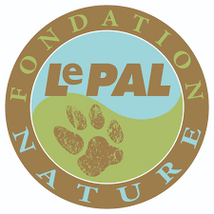 fondation le pal nature nepal
