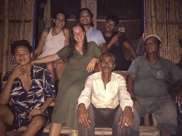 volunteering Volontariat Nepal.jpg