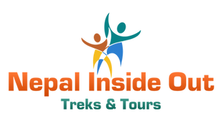 Logo Nepal Inside Out