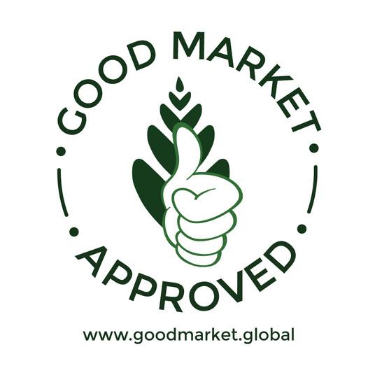 good market apporoved.jpg