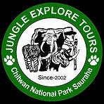 Jungle Explore Tours Chitwan National Park