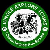 Jungle explore tours