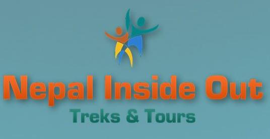 nepal insideout logo.JPG
