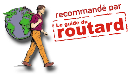 routard nepal.png