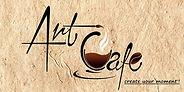 art cafe sauraha chitwan Nepal