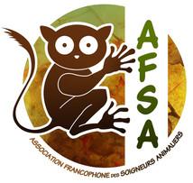 AFSA association francophone de soigneurs animalier