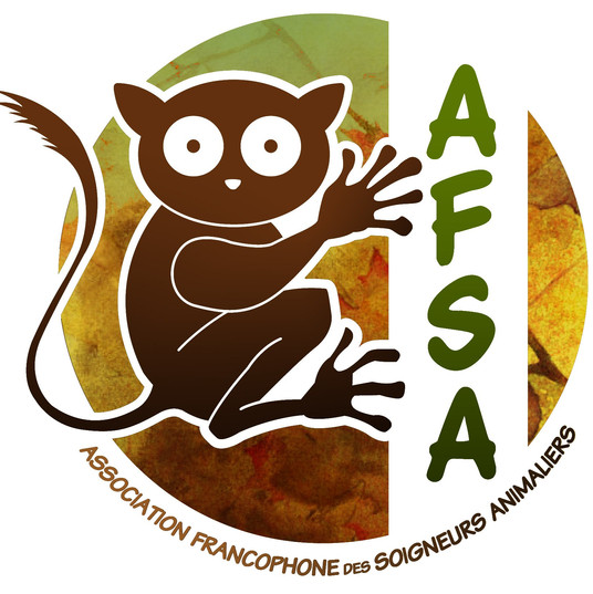 Logo_AFSA_