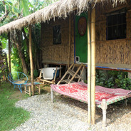 mahout housing.JPG