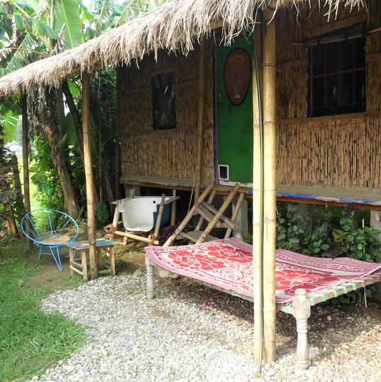 mahout housing.JPG