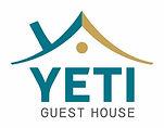 Yeti Guesthouse Pokhara Nepal