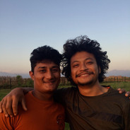 Vicky and Kushbu.jpg