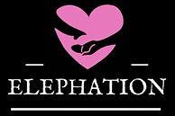 logo elephation.JPG