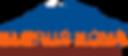 elbrus logo.png