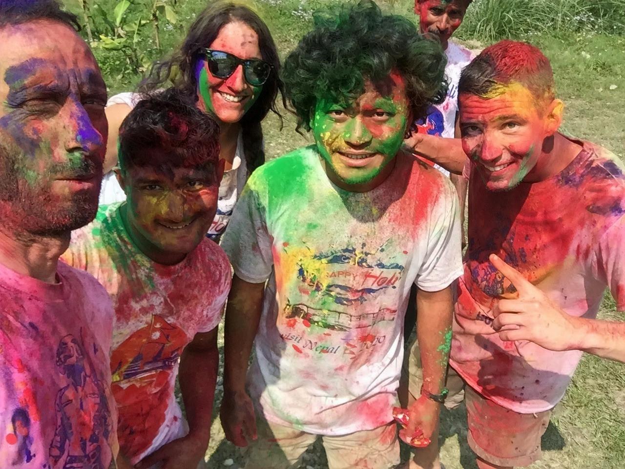 volunteer program nepal.jpg