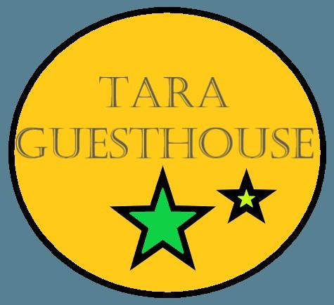tara guesthouse.jpg