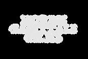 NFF BW logo .png