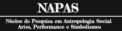 napas.png