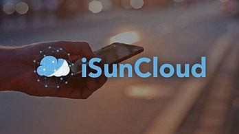 iSunCloud_4.jpg