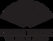 1200px-MandarinOrientalHotelGroup_logo.s