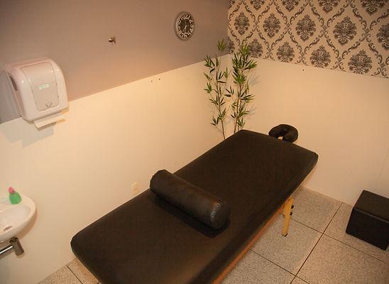 Massagens Recreio-9637.jpg