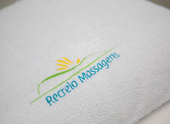 Massagens Recreio-9661.jpg