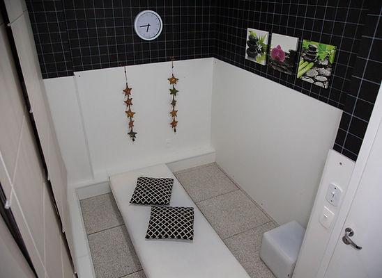 Massagens Recreio-9555.jpg
