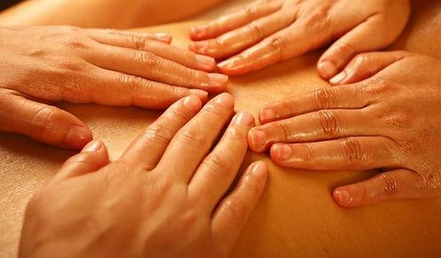 FOUR HANDS.jpg