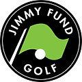 golf17_logo_M.jpg