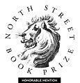 lion_nsbp_spotlight_92_badge-v4-honorabl